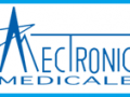 mectronic-medicale